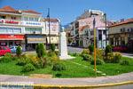 Kalamata | Messinia Peloponessos | De Griekse Gids 8 - Foto van De Griekse Gids