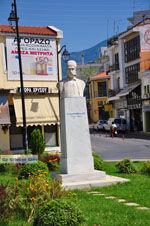 Kalamata | Messinia Peloponessos | De Griekse Gids 9 - Foto van De Griekse Gids