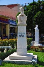 Kalamata | Messinia Peloponessos | De Griekse Gids 10 - Foto van De Griekse Gids