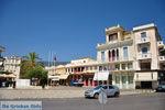 Kalamata | Messinia Peloponessos | De Griekse Gids 11 - Foto van De Griekse Gids