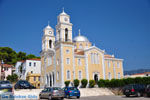 Kalamata | Messinia Peloponessos | De Griekse Gids 13 - Foto van De Griekse Gids