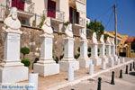 Kalamata | Messinia Peloponessos | De Griekse Gids 18 - Foto van De Griekse Gids