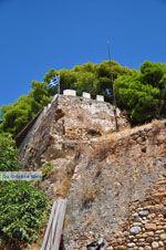 GriechenlandWeb Kalamata | Messinia Peloponessos | GriechenlandWeb.de 20 - Foto GriechenlandWeb.de