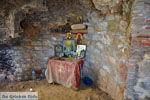 Kalamata | Messinia Peloponessos | De Griekse Gids 23 - Foto van De Griekse Gids