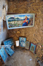 Kalamata | Messinia Peloponessos | De Griekse Gids 24 - Foto van De Griekse Gids