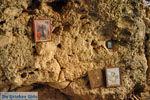 Kalamata | Messinia Peloponessos | De Griekse Gids 25 - Foto van De Griekse Gids