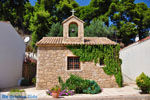 Kalamata | Messinia Peloponessos | De Griekse Gids 26 - Foto van De Griekse Gids