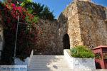 Kalamata | Messinia Peloponessos | De Griekse Gids 28 - Foto van De Griekse Gids