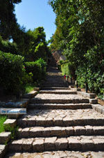 Kalamata | Messinia Peloponessos | De Griekse Gids 31 - Foto van De Griekse Gids