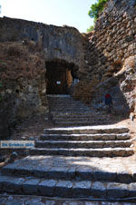 Kalamata | Messinia Peloponessos | De Griekse Gids 32 - Foto van De Griekse Gids