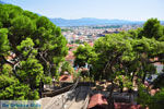 Kalamata | Messinia Peloponessos | De Griekse Gids 33 - Foto van De Griekse Gids