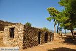 Kalamata | Messinia Peloponessos | De Griekse Gids 35 - Foto van De Griekse Gids