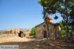 Kalamata | Messinia Peloponessos | De Griekse Gids 36