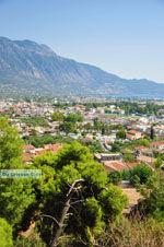Kalamata | Messinia Peloponessos | De Griekse Gids 37 - Foto van De Griekse Gids