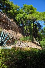 Kalamata | Messinia Peloponessos | De Griekse Gids 41 - Foto van De Griekse Gids