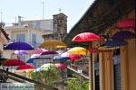 Kalamata | Messinia Peloponessos | De Griekse Gids 44 - Foto van De Griekse Gids