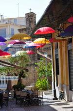 Kalamata | Messinia Peloponessos | De Griekse Gids 45 - Foto van De Griekse Gids