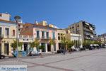 GriechenlandWeb Kalamata | Messinia Peloponessos | GriechenlandWeb.de 47 - Foto GriechenlandWeb.de