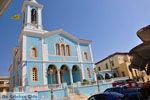 Kalamata | Messinia Peloponessos | De Griekse Gids 56 - Foto van De Griekse Gids
