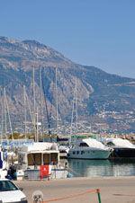 GriechenlandWeb.de Kalamata | Messinia Peloponessos | GriechenlandWeb.de 60 - Foto GriechenlandWeb.de