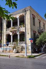 Kalamata | Messinia Peloponessos | De Griekse Gids 61 - Foto van De Griekse Gids
