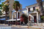 Kalamata | Messinia Peloponessos | De Griekse Gids 62 - Foto van De Griekse Gids