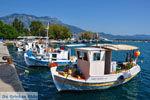 Kalamata | Messinia Peloponessos | De Griekse Gids 63 - Foto van De Griekse Gids
