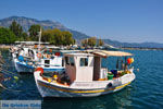 Kalamata | Messinia Peloponessos | De Griekse Gids 64 - Foto van De Griekse Gids