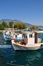 Kalamata | Messinia Peloponessos | De Griekse Gids 65 - Foto van De Griekse Gids