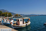 Kalamata | Messinia Peloponessos | De Griekse Gids 66 - Foto van De Griekse Gids