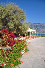 Kalamata | Messinia Peloponessos | De Griekse Gids 71 - Foto van De Griekse Gids