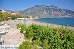 Kalamata | Messinia Peloponessos | De Griekse Gids 73 - Foto van De Griekse Gids