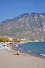 Kalamata | Messinia Peloponessos | De Griekse Gids 76 - Foto van De Griekse Gids