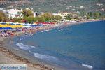 Kalamata | Messinia Peloponessos | De Griekse Gids 77 - Foto van De Griekse Gids