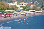 Kalamata | Messinia Peloponessos | De Griekse Gids 78 - Foto van De Griekse Gids