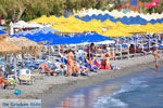 Kalamata | Messinia Peloponessos | De Griekse Gids 79 - Foto van De Griekse Gids