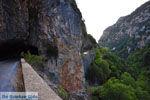Onderweg van Kalamata naar Sparti (Sparta) | Taygetos Peloponessos 3 - Foto van De Griekse Gids