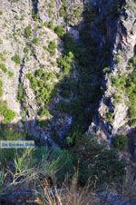 Onderweg van Kalamata naar Sparti (Sparta) | Taygetos Peloponessos 7 - Foto GriechenlandWeb.de