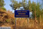 Mystras (Mistras) | Lakonia Peloponessos | De Griekse Gids 1 - Foto van De Griekse Gids