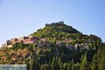 Mystras (Mistras) | Lakonia Peloponessos | De Griekse Gids 3 - Foto van De Griekse Gids