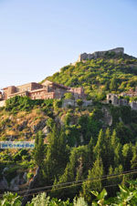 GriechenlandWeb.de Mystras (Mistras) | Lakonia Peloponessos | GriechenlandWeb.de 5 - Foto GriechenlandWeb.de