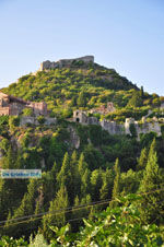 Mystras (Mistras) | Lakonia Peloponessos | De Griekse Gids 6 - Foto van De Griekse Gids