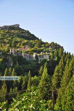 Mystras (Mistras) | Lakonia Peloponessos | De Griekse Gids 7 - Foto van De Griekse Gids
