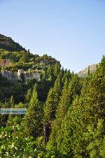 GriechenlandWeb.de Mystras (Mistras) | Lakonia Peloponessos | GriechenlandWeb.de 8 - Foto GriechenlandWeb.de
