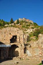 GriechenlandWeb Mystras (Mistras) | Lakonia Peloponessos | GriechenlandWeb.de 10 - Foto GriechenlandWeb.de
