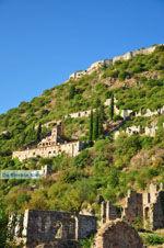 Mystras (Mistras) | Lakonia Peloponessos | GriechenlandWeb.de 12 - Foto GriechenlandWeb.de