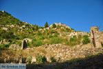 Mystras (Mistras) | Lakonia Peloponessos | De Griekse Gids 15 - Foto van De Griekse Gids