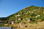 GriechenlandWeb.de Mystras (Mistras) | Lakonia Peloponessos | GriechenlandWeb.de 16 - Foto GriechenlandWeb.de