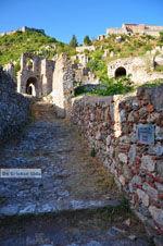Mystras (Mistras) | Lakonia Peloponessos | GriechenlandWeb.de 18 - Foto GriechenlandWeb.de