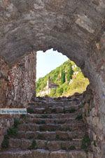 Mystras (Mistras) | Lakonia Peloponessos | De Griekse Gids 20 - Foto van De Griekse Gids